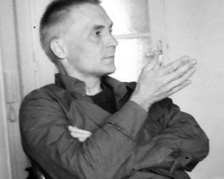 d87.FilipModrzejewski