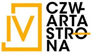 Czwarta-strona-logo
