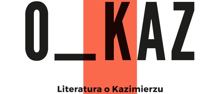 plakat_literacki_2