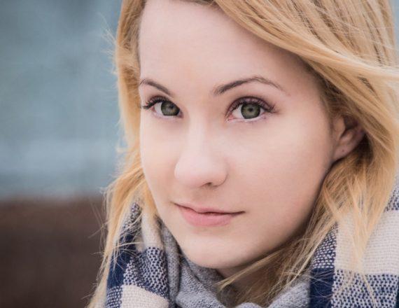 Weronika Murek