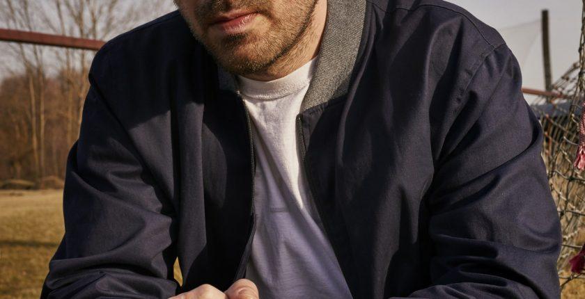 Jakub Żulczyk