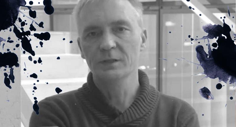 Filip Modrzejewski