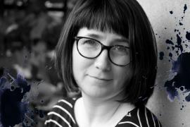 Anna Rucińska-Barnaś