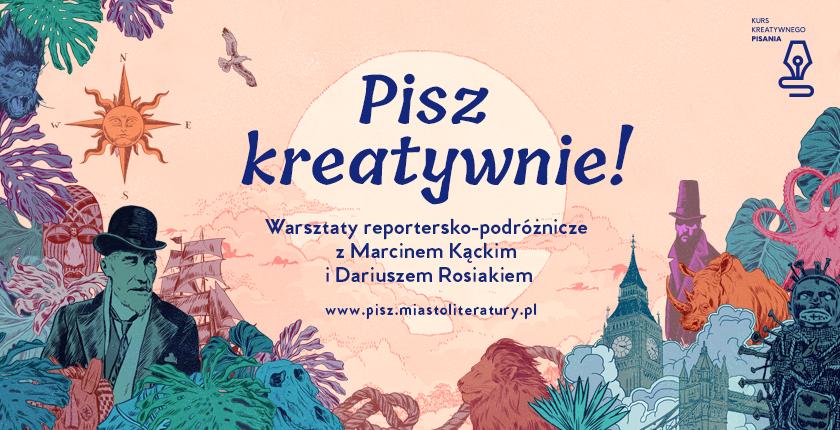 Warstzaty rep