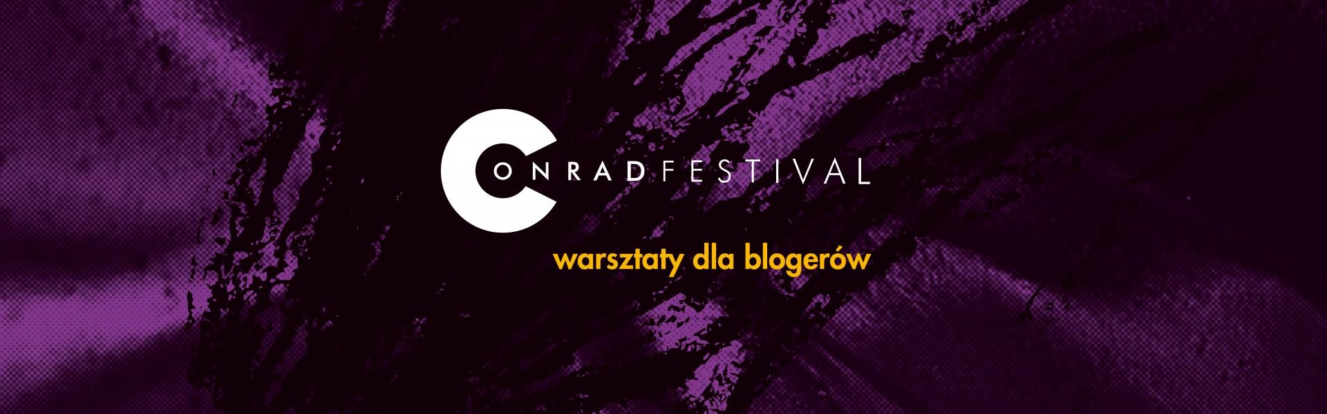 baner_warsztaty-01