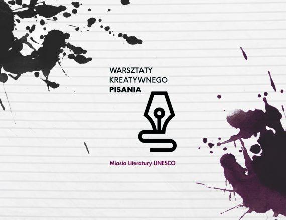 full HD_warsztaty