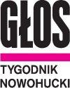 Logo-glos_nowohucki